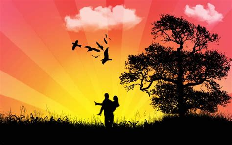 romantic themes for android free download download romantic lovers background for android romantic