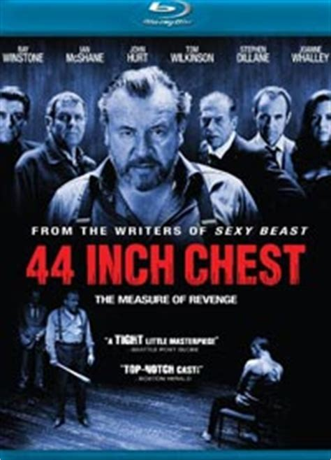 british gangster film quiz 44 inch chest blu ray review british gangster film ray