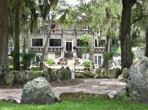 wonder house bartow fl 1000 images about bartow my home town on pinterest