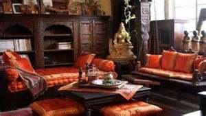 Indian Traditional Home Decor Ideas media of tara design antique indian furniture and art