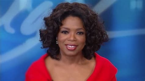 Oprah Car Giveaway Video - oprah s top secret plan for the epic car giveaway video