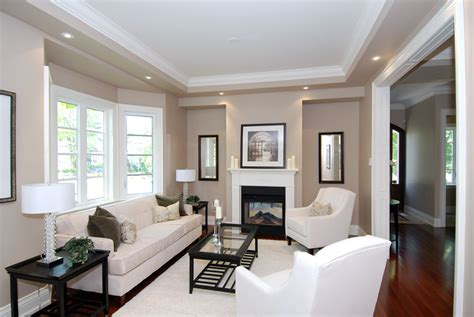 all stages interiors home staging kitchener and cambridge