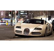 Bugatti Page 1  HD Wallpapers With Cars Another World Of