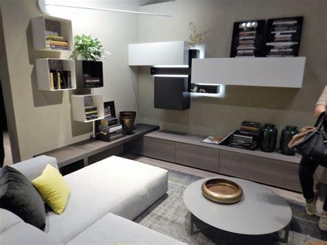 soggiorno moderno ad angolo mobili soggiorno ad angolo theedwardgroup co