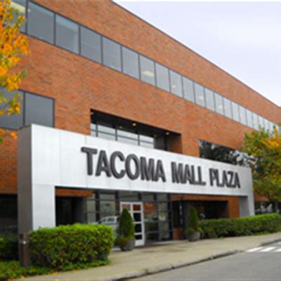 Tacoma Municipal Court Records County Wa Official Website