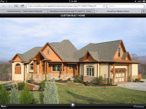 house plan creator house plan creator house plans