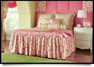 young girls beds picture of a young girl s dream bed a cloud of flirty