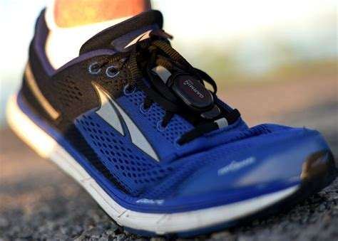 altus running shoes it fast to run easy changing your fitness