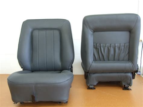 upholstery and general automotive upholstery master trim