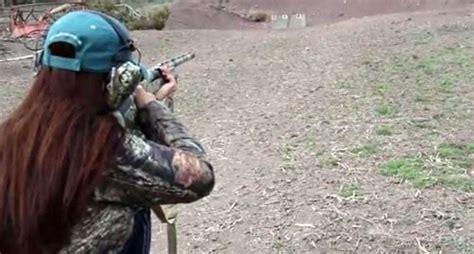 pattern your shotgun for wild turkey still need to pattern your turkey hunting gun start here
