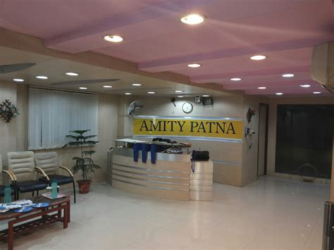 Amity Patna Mba Fee Structure by 78 Amity Interior Design Fees Best Price On Amity