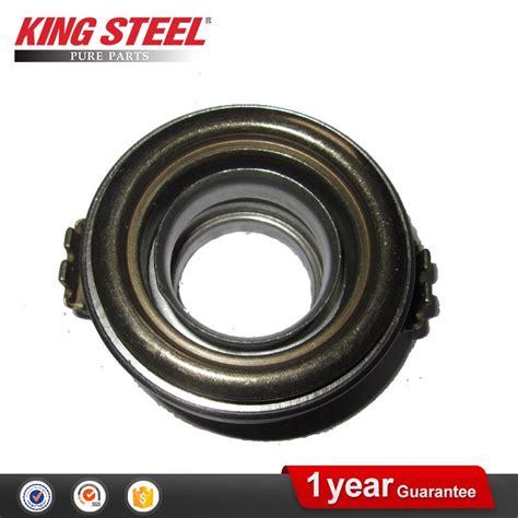 Rack Endlong Tie Rod Hyundai H1 auto parts wheel bearing for hyundai starex h1 me605584