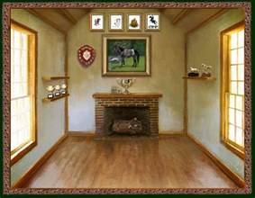 Log Cabin Interior Colors by Interior Paint Colors For Log Homes Crowdbuild For