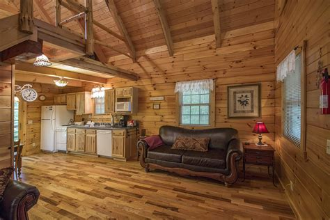 Getaway Cabins by After At Getaway Cabins In Hocking