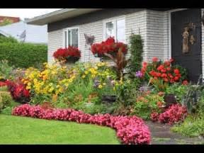 My Flower Garden My S Flower Garden Le Jardin De Ma Mere