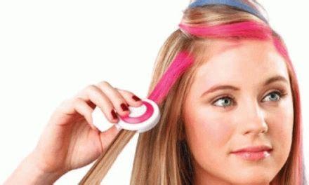 cara catok rambut di rumah rayakan pergantian tahun di ayodya resort bali