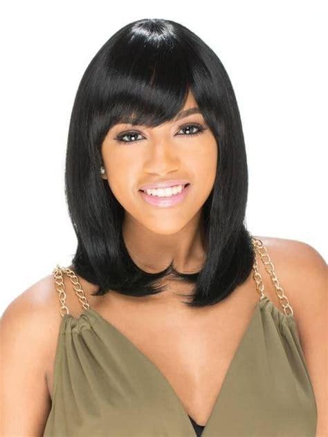 explore luxury wigs 17 best ideas about black hair wigs on pinterest black
