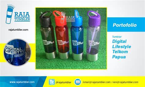 1 Set Botol Minum Murah distributor botol minum produsen botol minum plastik jual botol minum supplier tumbler murah
