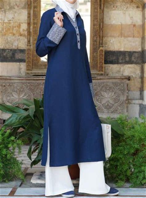 Gamis Abaya Maxi Syar I Rahayu Flowy Navy Bergo 3031 best images about islamic clothing on hashtag muslim