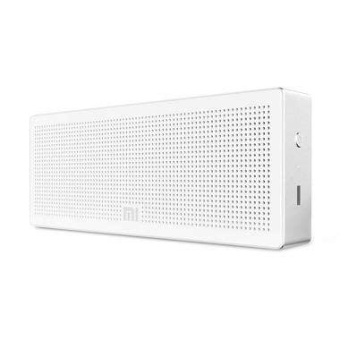 Speaker Hp Xiaomi jual xiaomi cube style bluetooth speaker harga kualitas terjamin blibli