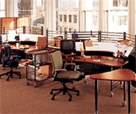 office furniture santa rosa ca haworth crossings sonoma county office furniture dealer