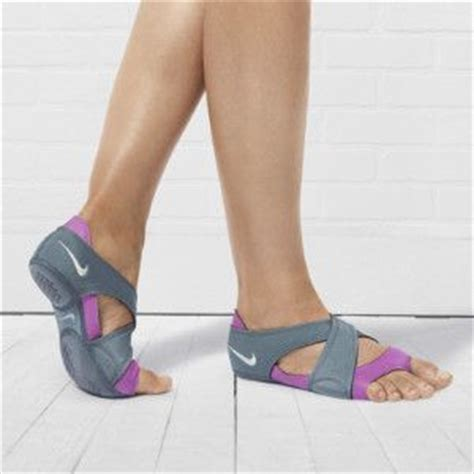 nike ballet shoes 18 best nike shoes images on nike