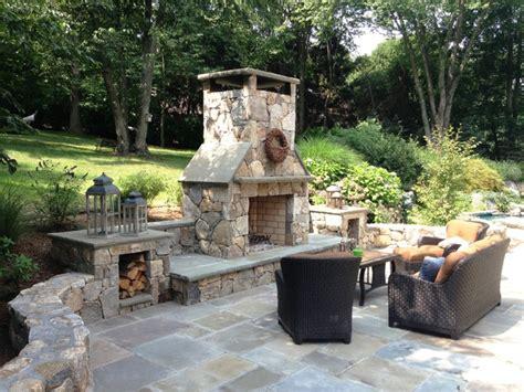 backyard entertaining areas outdoor entertaining areas patios home decoration club