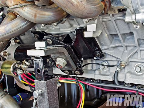 03 Mustang Gt Fuse Box Wiring Library