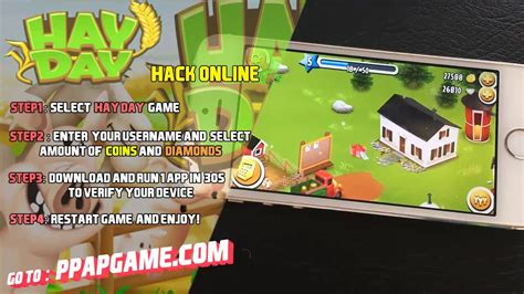 game hay day mod apk data file host how to hack hay day latest version hay day free cheats