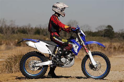 2006 Yamaha Wr250f Service Manual Rinfcheeh