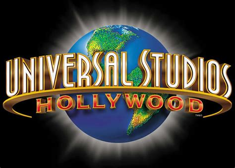 Gift Card To Universal Studios - universal studios hollywood universal discount tickets crowds videos hours