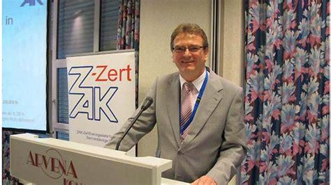 Kfz Lackierer Forum by Forumtag Des Zak Autohaus De