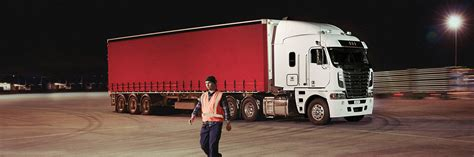 Argosy Mba by Daimler Truck Financial Freightliner Business Tools
