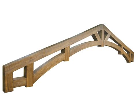 design of column nptel 53 roof truss design nptel wood truss designs dress up any ceiling with ease