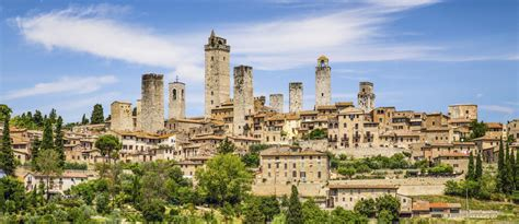 best town in tuscany most beautiful towns and villages in tuscany oliver s
