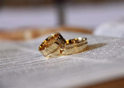 Cincin Emas Berlian 27 cari cincin tunangan emas murah di bawah rp 500 000 per gram coba 5 situs ini
