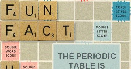 qz words scrabble just like cooking chemistry words with friends