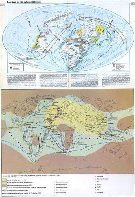 atlas histrico de la spes jpg