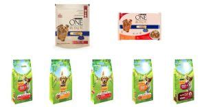 buoni sconto alimenti buoni sconto alimenti per cani purina quot my is quot e