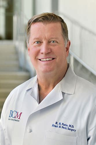 Asbell Md Facs Mba by Faculty Baylor College Of Medicine Houston