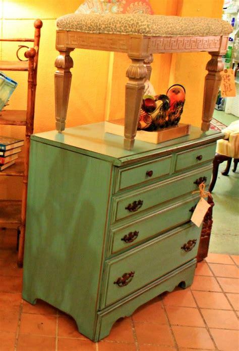 Waxing Painted Furniture waxing furniture furniture ideas