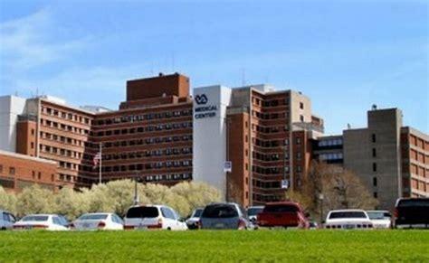 Apartments By Kansas City Hospital Kansas City Va Hospital Also Had Secret List Affecting 37