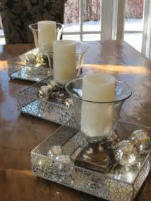 Centerpieces For Dining Table Best 25 Dining Table Decorations Ideas On Coffee Table Tray Dining Room Table