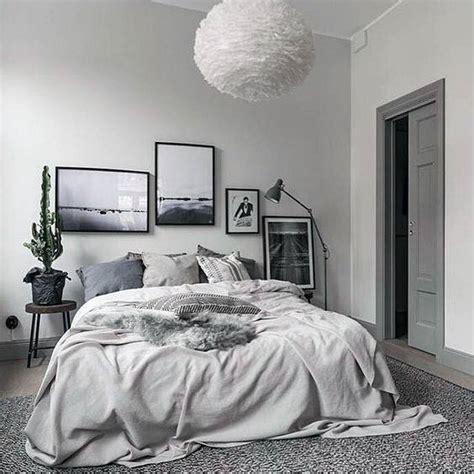 top grey bedroom ideas neutral interior designs
