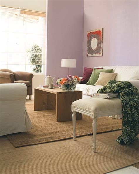 Casual Living Room Ideas Casual And Colorful Living Room Design Ideas