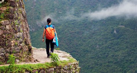 travel resolutions 2014 8 travel resolutions for 2014 huffpost