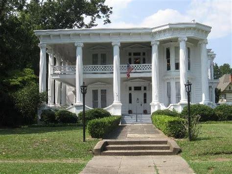 best 25 antebellum homes ideas on plantation