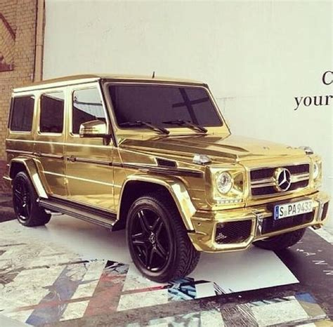 mercedes jeep gold mercedes g wagon bronze tumbler αναζήτηση google cars