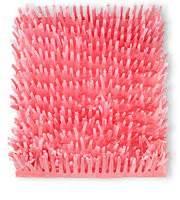 Tissue Grass Mat by Craft Shop Tissue Grass Mat Honeycomb Tissue Grass