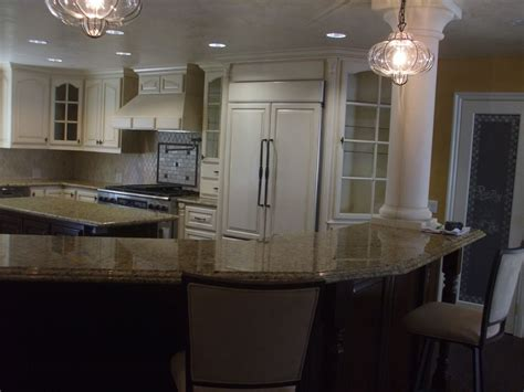 Kitchen Cabinets In Orange County Kitchen Cabinets In Orange County 106 Cabinet Wholesalers Kitchen Cabinets Refacing And